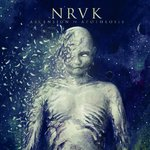 Narvik - Ascension to Apotheosis (Digipak)